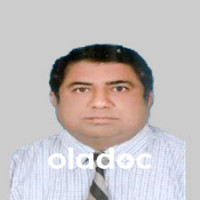Top Doctor for Urinary Tract Infections in Karachi - Dr. Shafqat Waqar Khanzada