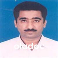 Dr. Qadir Bux (General Medicine) Karachi