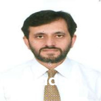 Top Orthopedic Surgeons in Clifton, Karachi - Dr. Muhammad Sohail Rafi