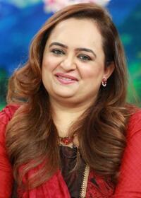 Top skin specialist in Karachi - Dr. Najjia Ashraf