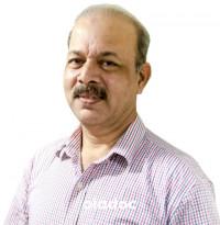 Top Doctor for Dysphagia in Clifton, Karachi - Dr. Sameer Qureshi