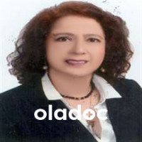 Prof. Dr. Shahin Haye