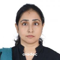 Dr. Beena Saad