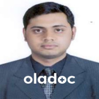 Dr. Muhammad Nabeel Akhtar (General Physician) Lahore