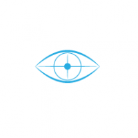 All Eye-Procedures () -  Laser Vision Centre (Lahore) (Model Town, Lahore)