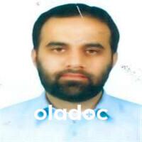 Dr. Nouman Noor (Dentist) Rawalpindi
