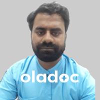 Dr. Sabeeh Ubaidullah (Urologist) Lahore