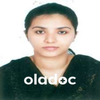 Top Dentists in Allama Iqbal Town, Lahore - Dr. Ayesha Rana