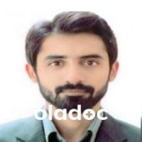 Dr. Nabeel Akram (Dentist) Lahore