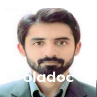 Top dentist in Lahore - Dr. Nabeel Akram