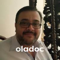 Top Dentists in Model Town, Lahore - Dr. Haroon Zafar Awan