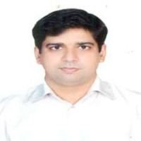 Dr. Muhammad Suhail Shehzad (Eye Specialist) Lahore