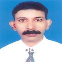 Top Doctors in Punjab Society, Lahore - Dr. M.Ashfaq Zia
