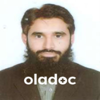 Dr. Zahid Jameel (Child Specialist) Lahore