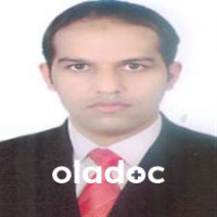 Top Skin Specialists in Nishat Colony, Lahore - Dr. M. Awais Khan