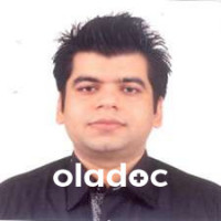 Top Doctors in Nishat Colony, Lahore - Dr. Nasir Hameed