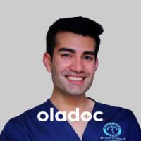 Top dentist in Lahore - Dr. Aleem Rehman