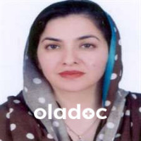 Dr. Sadia Rizwan (Gynecologist, Obstetrician) Lahore