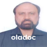 Top Eye Specialists in Jallo Mor, Lahore - Dr. M.Khalil