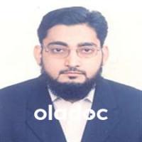 Dr. Muhammad Yaqoob (Pediatrician) Lahore