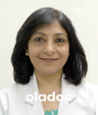 Prof. Dr. Amber Malik (Interventional Cardiologist, Cardiologist) Lahore