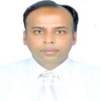 Dr. Mateen Akram (Nephrologist) Lahore