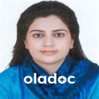 Dr. Asiya Naseer (Gynecologist) Lahore