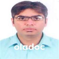 Top Doctors in Multan Road, Lahore - Dr. Rashid Hameed
