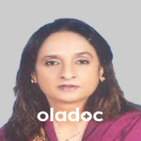 Dr. Tahira Jabbar