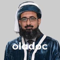 Dr. Sohail Ashraf (Pediatrician) Rawalpindi