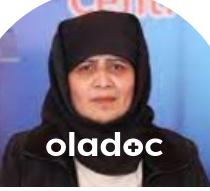 Prof. Dr. Tayyaba Majeed (Gynecologist, Obstetrician) Lahore