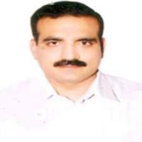 Top Plastic Surgeon Lahore Dr. Zameer Abbas Mir