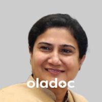 Dr. Halima Yasmeen (Gynecologist, Obstetrician) -  Boulevard Hospital (DHA, Karachi)