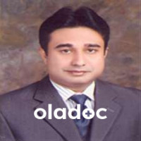 Top Child Specialists in Clifton, Karachi - Dr. Arit Parkash