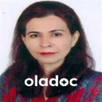 Dr. Samia Shuja (Gynecologist, Obstetrician) -  Boulevard Hospital (DHA, Karachi)