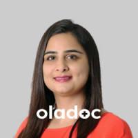 Dr. Nida Hussain (Gastroenterologist) Karachi