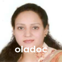Top Child Specialists in North Nazimabad, Karachi - Dr. Farhana Zafar