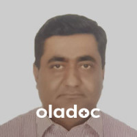 Dr. Dileep Kumar (Neurologist, Neuro Surgeon) Karachi