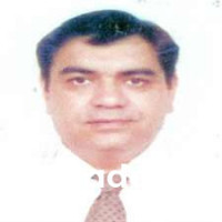 Dr. Muhammad Anwar (Child Specialist, Pediatric Surgeon) Karachi