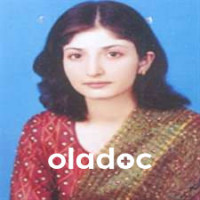 Top Skin Specialists in Jail Road, Lahore - Dr. Madeeha Noor