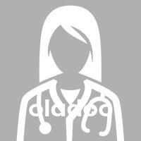 Dr. Gohar Ali (General Medicine) Karachi