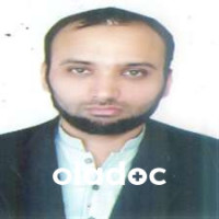 Top Cardiologists in Lahore - Dr. Salman Khalid