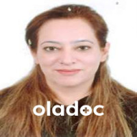 Top Skin Specialists in Mustafabad, Lahore - Dr. Fatima Hasan