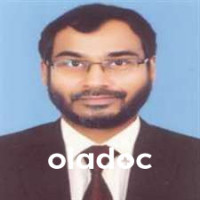 Top Doctor for Bipolar Disorder in Karachi - Dr. M.Shafi Mansuri