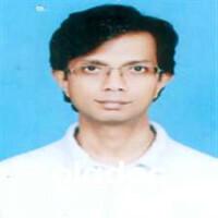 Dr. Faisal Siddiqui (General Surgeon) Karachi