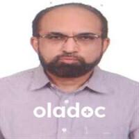 Dr. Muhammad Khalid (Child Specialist) Karachi