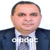 Top Doctor for Kawasakis Disease in Karachi - Dr. M. Saleem Patel