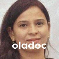 Top Skin Specialists in Fb Area, Karachi - Dr. Hina Rahim