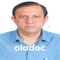 Top Child Specialists in Gulshan E Iqbal, Karachi - Dr. Jalal Akber