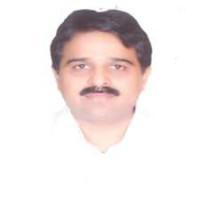 Dr. Javed Iqbal Bajwa (Dentist) Lahore